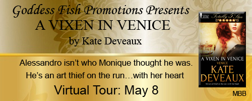 MBB_TourBanner_AVixenInVenice copy
