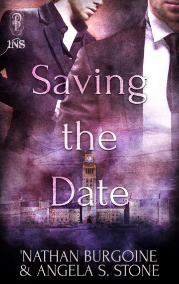 Saving the Date
